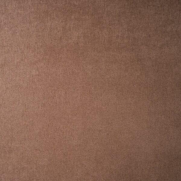 szovetnagyker.hu Alfa velúr világosbarna  bútorszövet