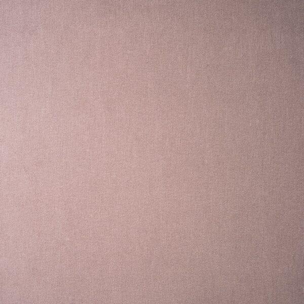 szovetnagyker.hu Alfa velúr világosszürke  bútorszövet