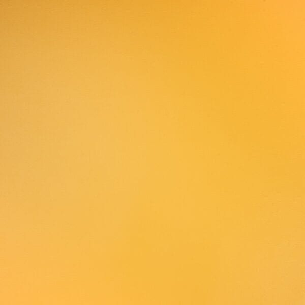 szovetnagyker.hu Bono sárga textilbőr
