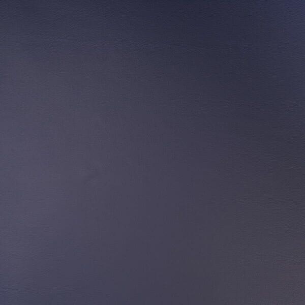 szovetnagyker.hu Bono kék textilbőr