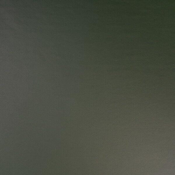 szovetnagyker.hu Bono zöld textilbőr