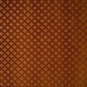 szovetnagyker.hu Safira klasszikus kárómintás terra bútorszövet