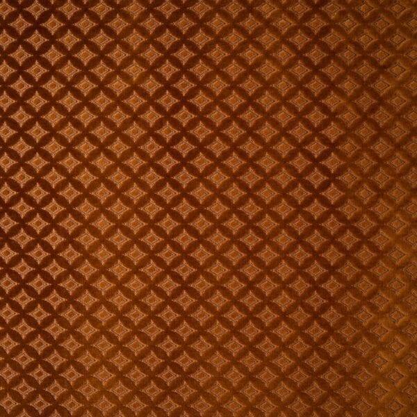 szovetnagyker.hu Safira klasszikus kárómintás óarany bútorszövet