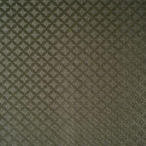 szovetnagyker.hu Geneve klasszikus bordó bútorszövet