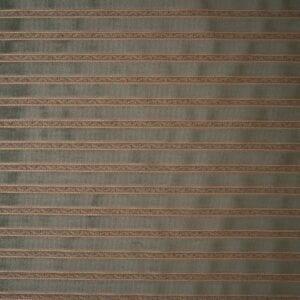 szovetnagyker.hu Safira klasszikus csíkos mályva  bútorszövet