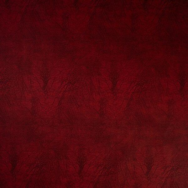 szovetnagyker.hu Elefánt bőr mintázatú bordó textilbőr