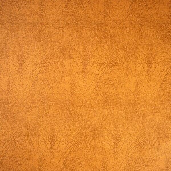 szovetnagyker.hu Elefánt bőr mintázatú sárga textilbőr