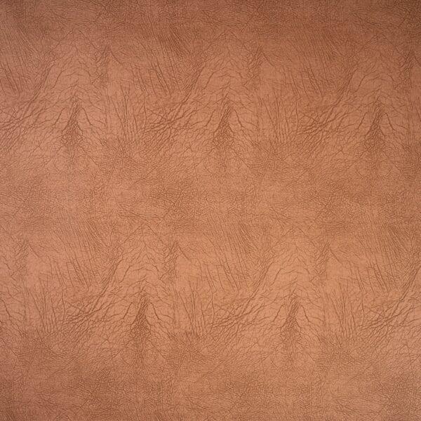 szovetnagyker.hu Elefánt bőr mintázatú világosbarna textilbőr