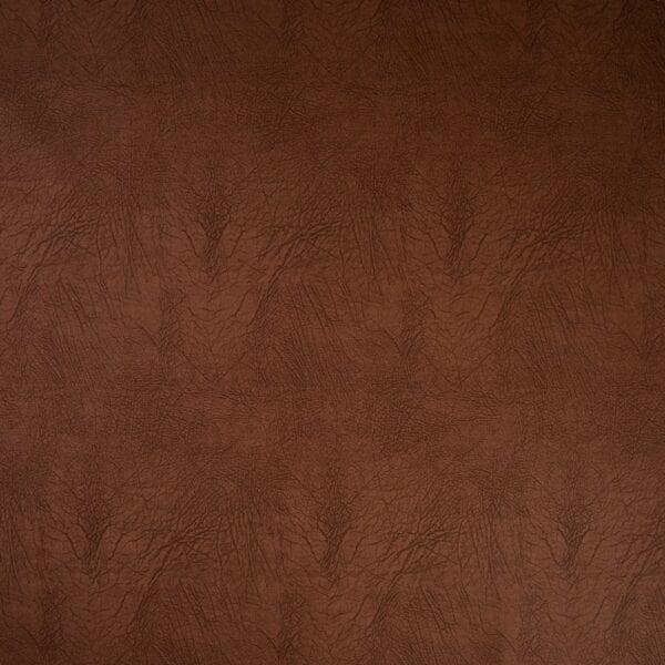 szovetnagyker.hu Elefánt bőr mintázatú barna textilbőr
