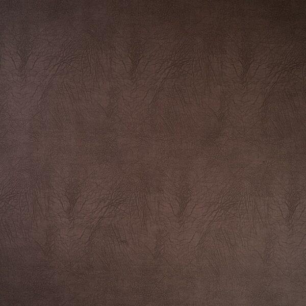 szovetnagyker.hu Elefánt bőr mintázatú sötétbarna textilbőr
