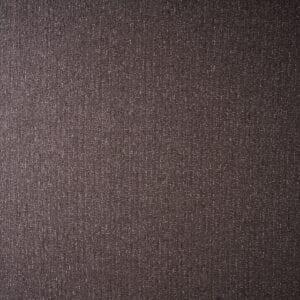szovetnagyker.hu Klasszikus Kavics mintázatú bézs zsenília bútorszövet