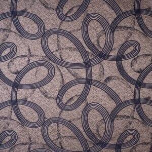 szovetnagyker.hu Bono bordó textilbőr