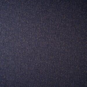 szovetnagyker.hu Tirsa Soft bézs mintás bútorszövet