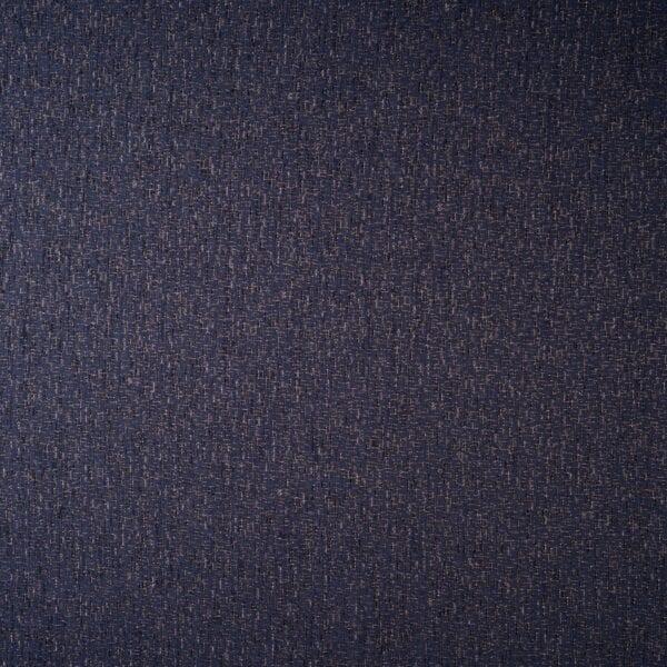 szovetnagyker.hu Enrico zsenília kék bútorszövet