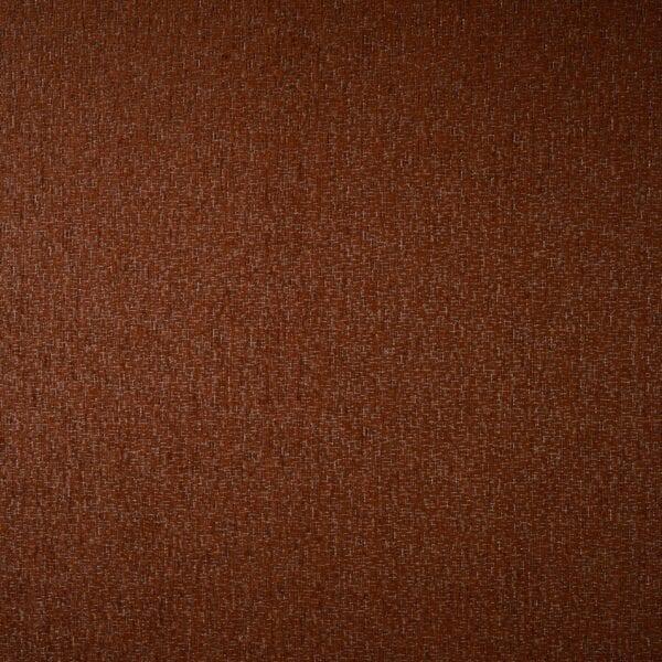 szovetnagyker.hu Enrico zsenília barna bútorszövet