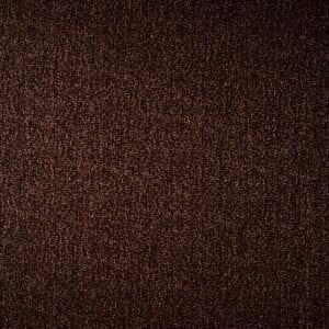 szovetnagyker.hu Rina sötétbarna bútorszövet 140cm