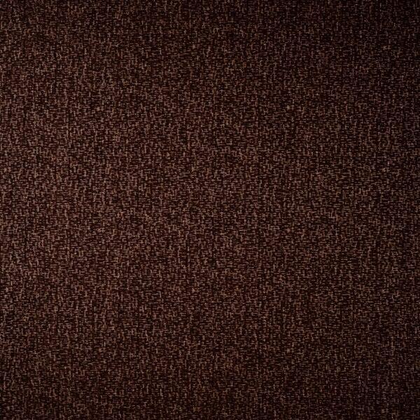 szovetnagyker.hu Enrico zsenília sötét barna bútorszövet