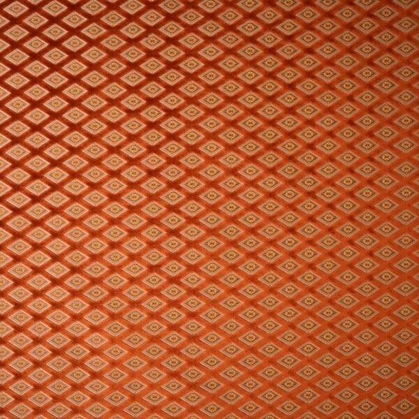 szovetnagyker.hu Geneve klasszikus terra bútorszövet