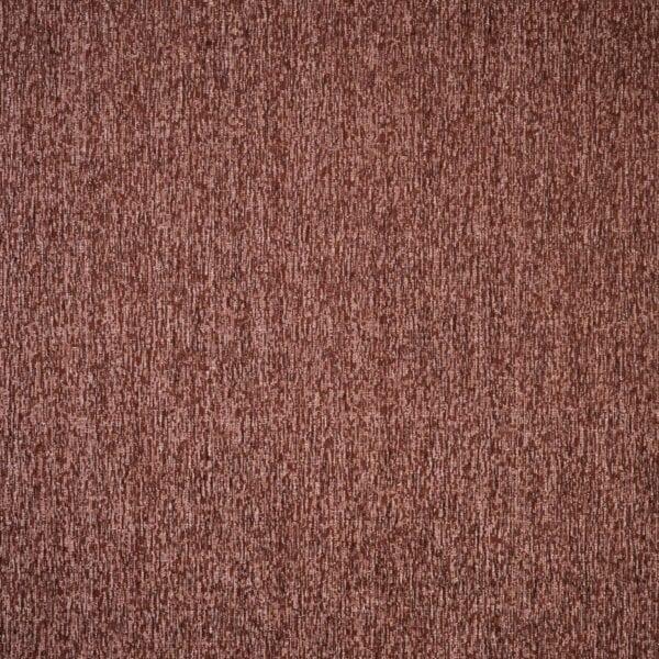szovetnagyker.hu Kos barna bútorszövet