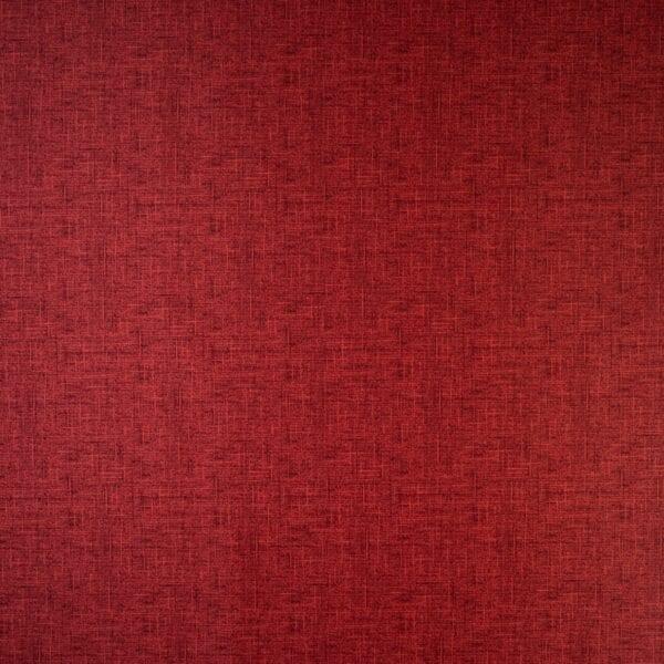 szovetnagyker.hu Rina piros bútorszövet 140cm