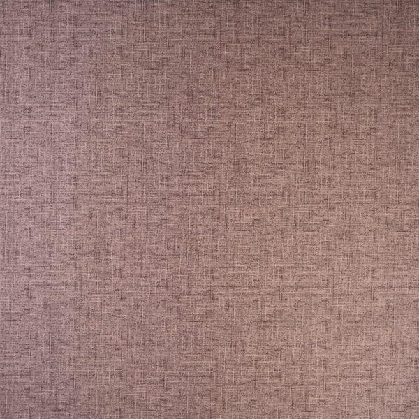szovetnagyker.hu Rina világosszürke bútorszövet 140cm