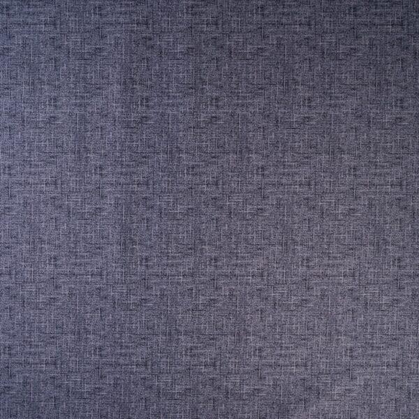 szovetnagyker.hu Rina kék bútorszövet 140cm