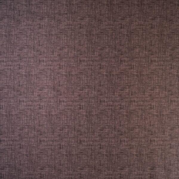 szovetnagyker.hu Rina sötétszürke bútorszövet 140cm