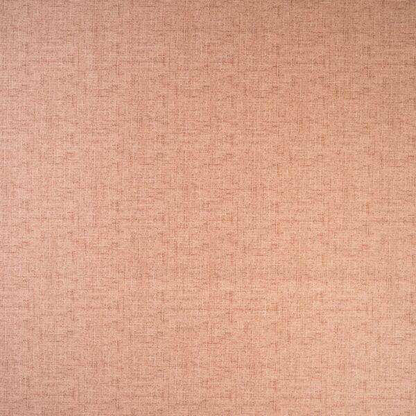 szovetnagyker.hu Rina bézs bútorszövet 140cm