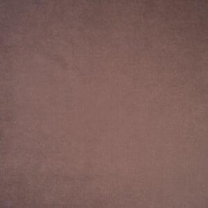 szovetnagyker.hu Sun velúr barna bútorszövet