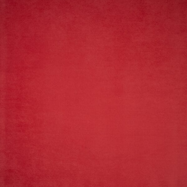 szovetnagyker.hu Sun velúr piros bútorszövet