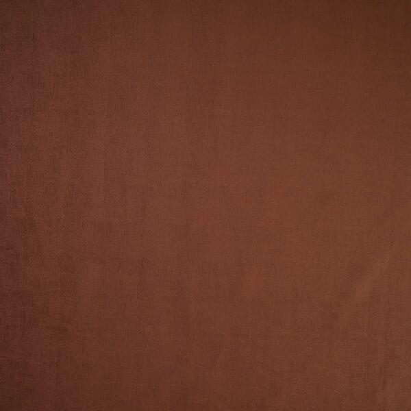 szovetnagyker.hu Rain velúr barna bútorszövet