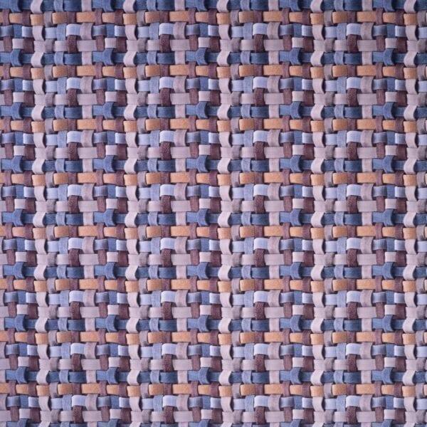 szovetnagyker.hu Andora 3D #3 bútorszövet