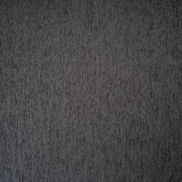 szovetnagyker.hu Bronsen sötétszürke bútorszövet