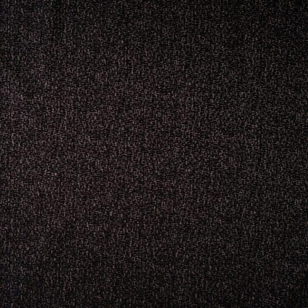 szovetnagyker.hu Enrico zsenília fekete bútorszövet