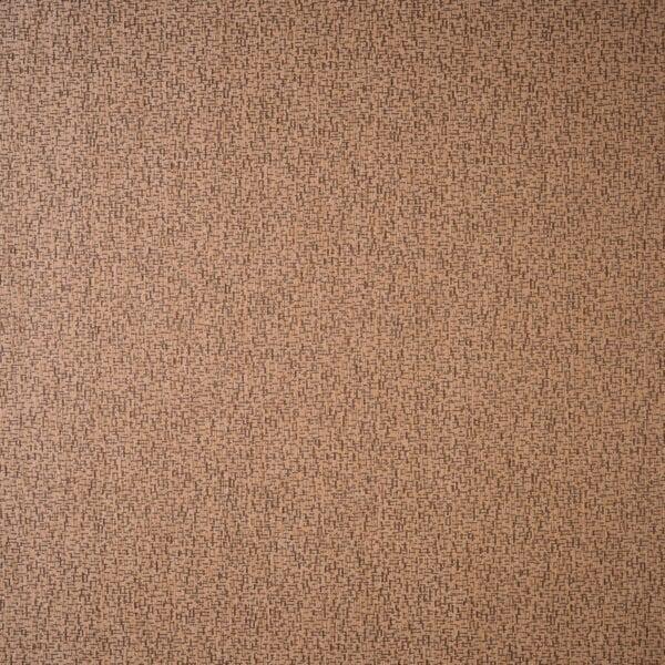 szovetnagyker.hu Enrico zsenília világos barna bútorszövet