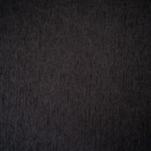 szovetnagyker.hu Bronsen fekete bútorszövet