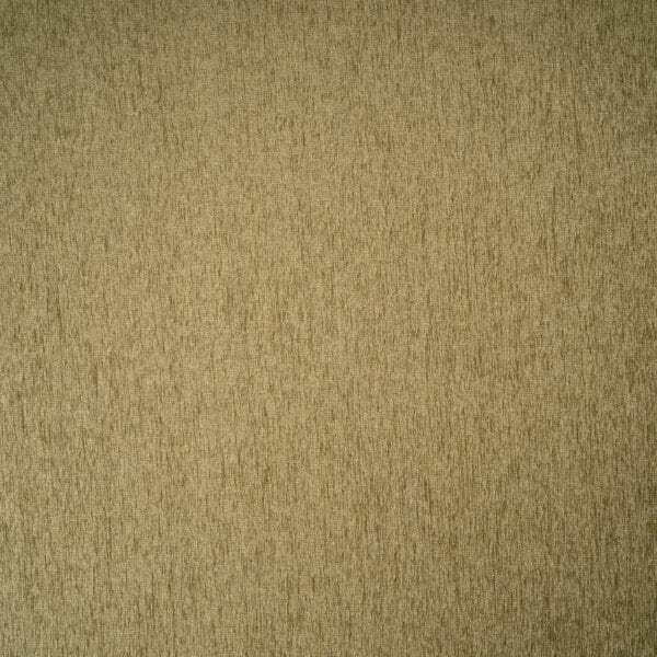 szovetnagyker.hu Bronsen lime bútorszövet