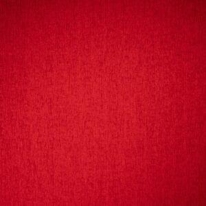 szovetnagyker.hu Bronsen sötétszürke mintás bútorszövet