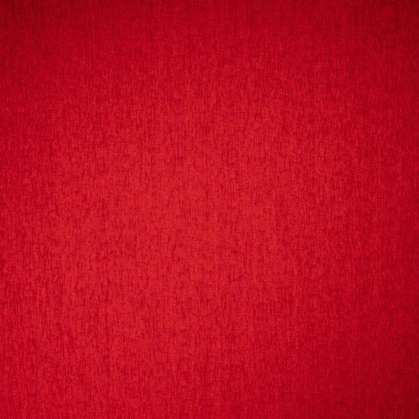 szovetnagyker.hu Bronsen piros bútorszövet