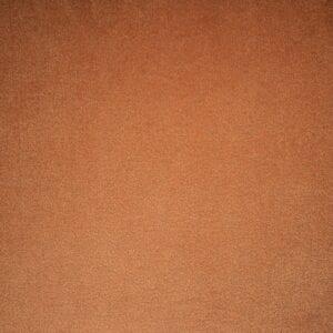 szovetnagyker.hu Bronsen barna bútorszövet