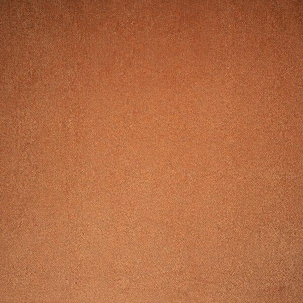 szovetnagyker.hu Cyntie Soft barna bútorszövet