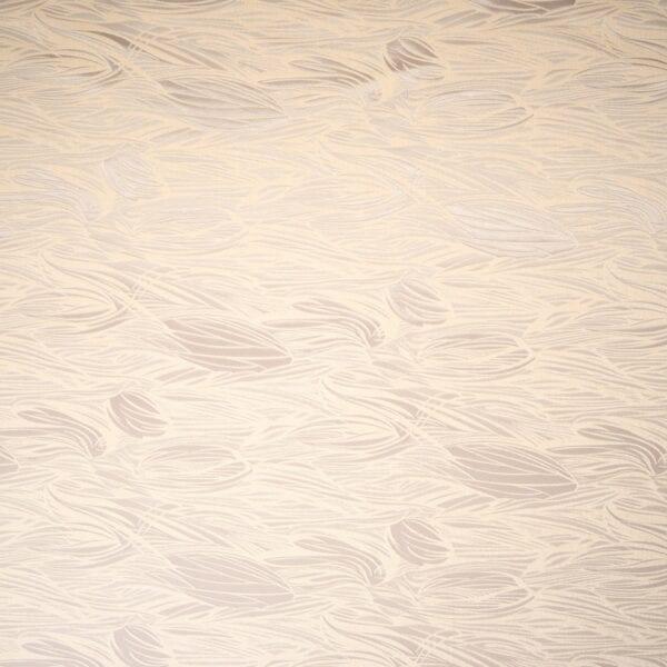 szovetnagyker.hu Cyntie Soft bézs mintás bútorszövet