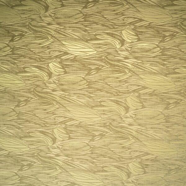 szovetnagyker.hu Cyntie Soft olajzöld mintás bútorszövet