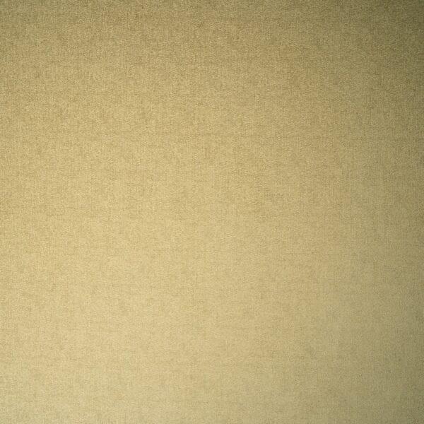 szovetnagyker.hu Cyntie Soft olajzöld bútorszövet
