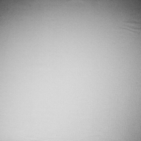 szovetnagyker.hu Cyntie Soft szürke bútorszövet