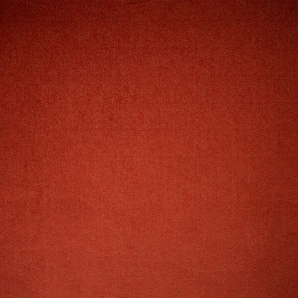 szovetnagyker.hu Cyntie Soft téglavörös bútorszövet