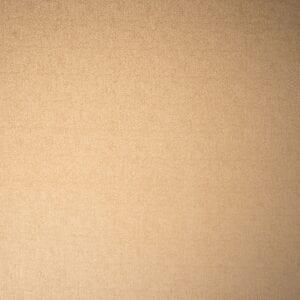 szovetnagyker.hu Cyntie Soft világosbarna mintás bútorszövet