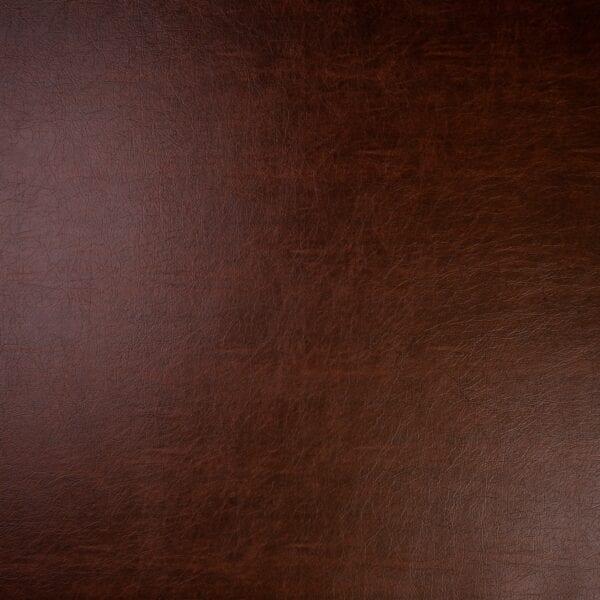 szovetnagyker.hu Dakota barna műbőr