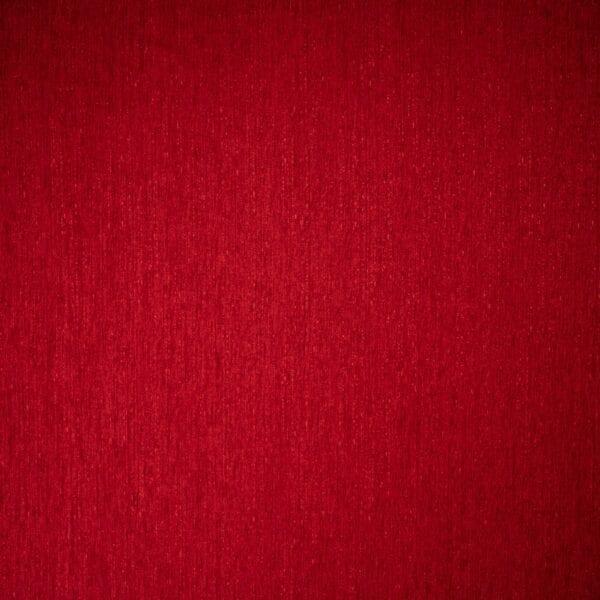 szovetnagyker.hu Verna piros bútorszövet