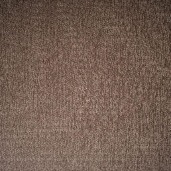 szovetnagyker.hu Victoria barna bútorszövet